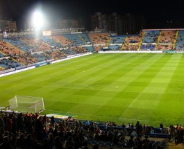 La Liga Week 10 Odds and Predictions: Levante vs Almería