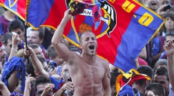 Levante vs Getafe Preview and Line Up Prediction: Draw 1-1 at 9/2