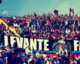Levante vs Malaga Preview and Line Up Prediction: Malaga to Win 1-0 at 5/1