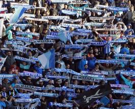 Málaga vs Almería Preview and Line Up Prediction: Málaga to Win 1-0 at 11/2