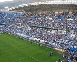 La Liga Week 9 Odds and Predictions: Málaga vs Rayo Vallecano