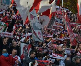 Rayo Vallecano vs Sevilla Preview and Line Up Prediction: Draw 1-1 at 11/2