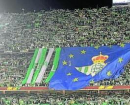 Real Betis vs Sevilla Preview and Line Up Prediction: Draw 1-1 at 6/1