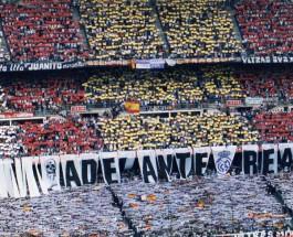 Real Madrid vs Deportivo La Coruna Preview and Line Up Prediction: Real Madrid to Win 3-0 at 6/1