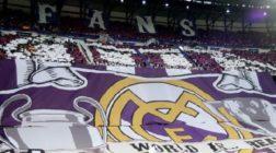 Real Madrid vs Malaga Preview and Line Up Prediction: Real to Win 3-0 at 13/2