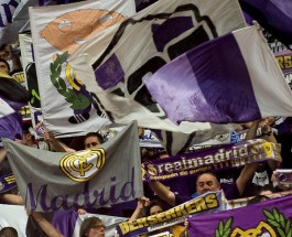 Real Madrid vs Real Sociedad Preview and Prediction: Real Madrid to Win 2-0 at 7/1