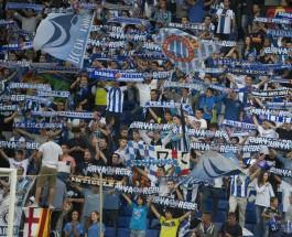 Real Sociedad vs Espanyol Preview and Line Up Prediction: Draw 1-1 at 5/1