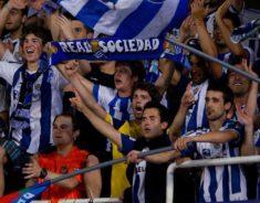 Real Sociedad vs Villarreal Preview and Line Up Prediction: Draw 1-1 at 5/1