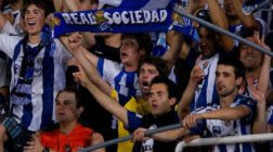 Real Sociedad vs Villarreal Preview and Line Up Prediction: Draw 1-1 at 5/1