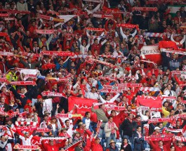 Sevilla vs Espanyol Preview and Line Up Prediction: Sevilla to Win 2-0 at 13/2