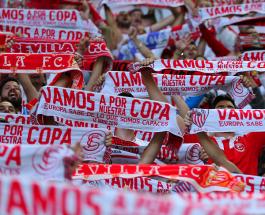 Sevilla vs Granada Preview and Prediction: Sevilla to win 1-0 at 5/1