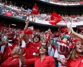 Sevilla vs Levante Preview and Line Up Prediction: Sevilla to Win 2-0 at 5/1