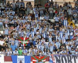 Real Sociedad vs Real Betis Preview and Line Up Prediction: Real Sociedad to Win 1-0 at 11/2