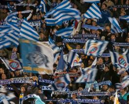 Real Sociedad vs Espanyol Preview and Line Up Prediction: Sociedad to Win 1-0 at 5/1