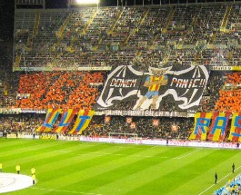 Valencia vs Getafe Preview and Line Up Prediction: Valencia to Win 1-0 at 11/2