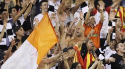 Valencia vs Girona Preview and Line Up Prediction: Valencia to Win 2-1 at 7/1