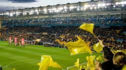 Villarreal vs Cordoba Preview and Line Up Prediction: Villarreal to Win 2-0 at 5/1