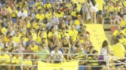 Villarreal vs Getafe Preview and Line Up Prediction: Villarreal to Win 1-0 at 5/1