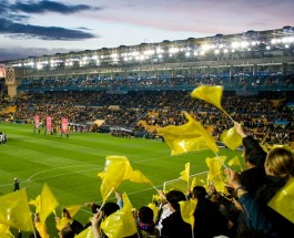Villarreal vs Getafe Prediction: Villarreal to Win 1-0 at 6/1