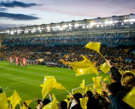 Villarreal vs Sevilla Preview and Line Up Prediction: Draw 1-1 at 11/2