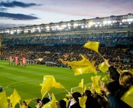 Villarreal vs Real Sociedad Preview and Line Up Prediction: Draw 1-1 at 6/1