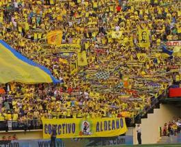 Villarreal vs Valencia Preview and Line Up Prediction: Villarreal to Win 1-0 at 5/1