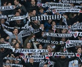 Angers vs Bordeaux Preview and Line Up Prediction: Draw 1-1 at 5/1