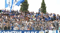 Bastia vs Olympique Lyonnais Prediction: Draw 1-1 at 5/1