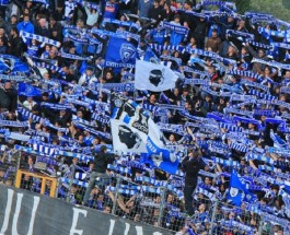 Ligue 1 Week 13 Predictions and Betting Odds: Bastia vs Montpellier