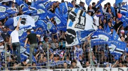Bastia vs Rennes Preview and Line Up Prediction: Draw 1-1 at 5/1