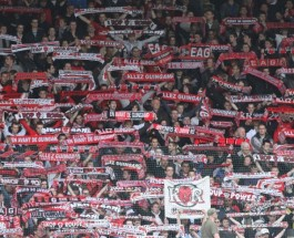 Ligue 1 Week 11 Odds and Predictions: Guingamp vs Nice