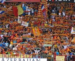 Ligue 1 Week 13 Predictions and Betting Odds: Lens vs Bordeaux