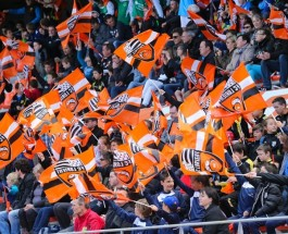 Lorient vs Lens Prediction: Lorient to Win 1-0 at 11/2
