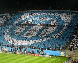 Olympique Marseille vs Bordeaux Prediction: Marseille to Win 1-0 at 11/2