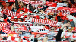 Monaco vs Caen Preview and Line Up Prediction: Monaco to Win 2-0 at 6/1