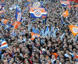 Montpellier vs Toulouse Prediction: Draw 1-1 at 5/1