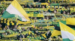 Nantes vs Bordeaux Preview and Line Up Prediction: Draw 1-1 at 5/1