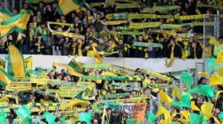 Nantes vs Olympique Marseille Preview and Line Up Prediction: Draw 1-1 at 11/2