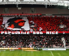 Nice vs Reims Prediction: Nice to Win 1-0 at 5/1