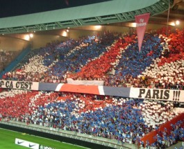 Ligue 1 Week 13 Predictions and Betting Odds: PSG vs Olympique Marseille