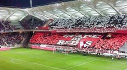 Ligue 1 Week 13 Predictions and Betting Odds: Reims vs Lille
