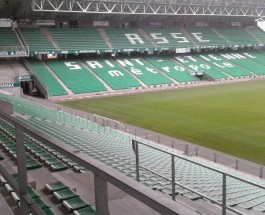 Ligue 1 Week 11 Odds and Predictions: Saint-Étienne vs Metz