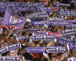 Ligue 1 Week 13 Predictions and Betting Odds: Toulouse vs Metz