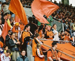 Lorient vs Metz Preview and Line Up Prediction: Lorient to Win 1-0 at 5/1