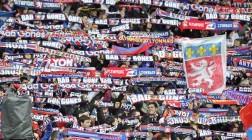 Olympique Lyonnais vs Reims Preview and Lineup Prediction: Olympique Lyonnais to Win 1-0 at 5/1