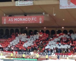 Monaco vs Lens Preview and Lineup Prediction: Monaco to Win 1-0 at 9/2