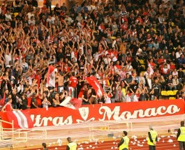 Ligue 1 Week 12 Odds and Predictions: Monaco vs Reims