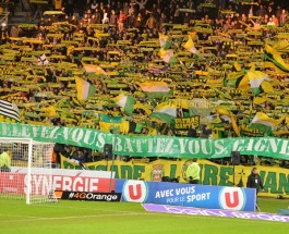 Ligue 1 Week 12 Odds and Predictions: Nantes vs Rennes