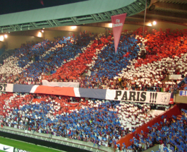 PSG vs Nice Preview and Prediction: PSG to Win 2-0 at 9/2