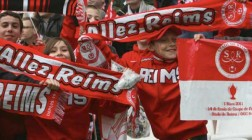 Reims vs Evian TG Preview and Line Up Prediction: Draw 1-1 at 5/1
